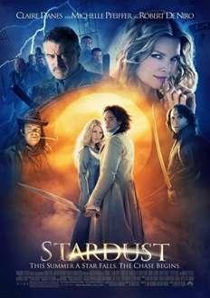 C381nh-Sao-Ma-ThuE1BAADt-Stardust-2007