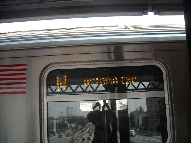 subway079.jpg