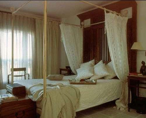 Mueble colonial decofeelings - El mueble colonial ...