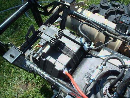 batfilter car battery on atv page 3 arcticchat com arctic cat forum Arctic Cat 400 Wiring Diagram at bakdesigns.co