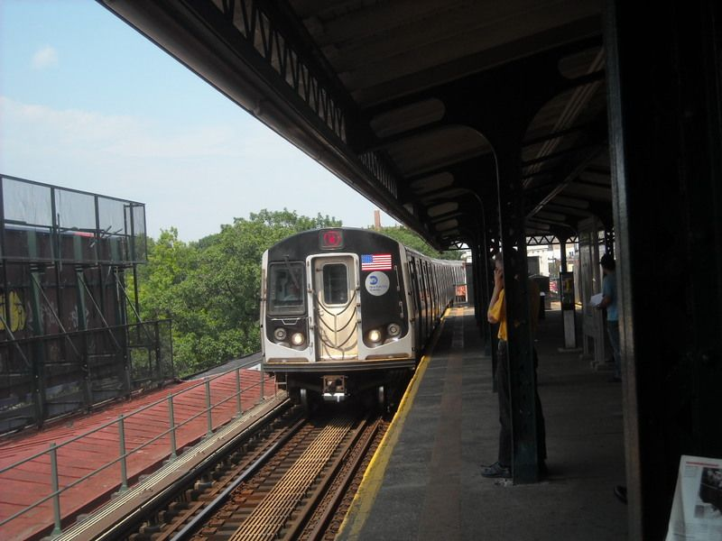 subway080.jpg