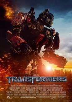 C490E1BAA1i-ChiE1BABFn-Robot-Transformers-2007