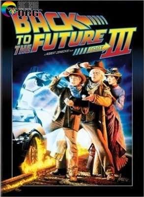 TrE1BB9F-VE1BB81-TC6B0C6A1ng-Lai-3-Back-To-The-Future-3-1990